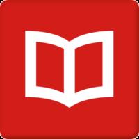 Boeken & kaarten