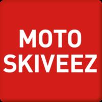 Moto Skiveez