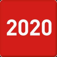 jaargang 2020