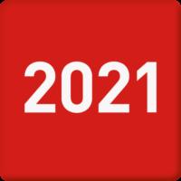 jaargang 2021